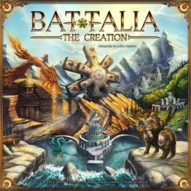 Battalia EN