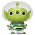 Disney:749 PixarAlienRemix - Buzz