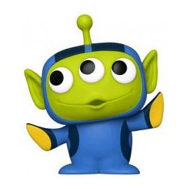 Disney:750 PixarAlienRemix - Dory