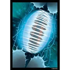 Android Netrunner Art Sleeves Snare 50p! (50)