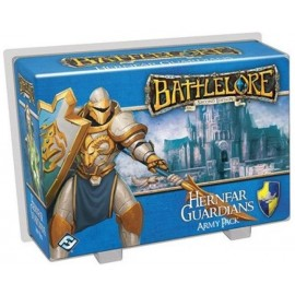 BattleLore 2 Hernfar Guardians Army Pack