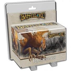 BattleLore 2 Razorwings Reinforcement pack
