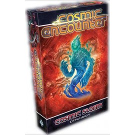 Cosmic Encounter Cosmic Storm