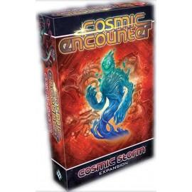 Cosmic Encounter Cosmic Storm
