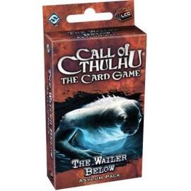 Call of Cthulhu LCG The Wailer Below