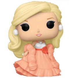 Barbie- Peaches N Cream Barbie
