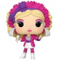 Barbie- Rock Star Barbie