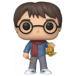 Holiday:122 Harry Potter: Holiday-Harry Potter