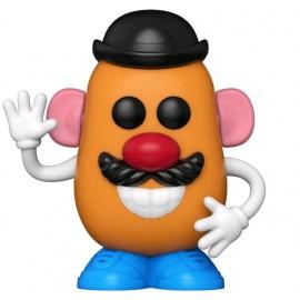 Hasbro Retro toys -Mr. Potato Head