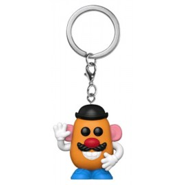 POP Keychain: Hasbro - Mr. Potato Head