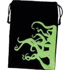 Dice Bag Tentacles
