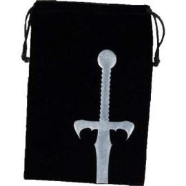 Dice Bag Sword