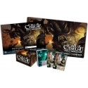 Call of Cthulhu LCG 2014 Season 3 Tournament Kit