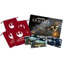 Star Wars Armada 2015 Spring Tournament Kit