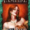 VTES: Primera Sangre: Toreador (SPANISH)