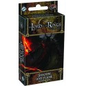 The Lord of the Rings LCG Shadow and Flame