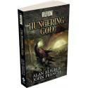 Arkham Novel The Hungering God