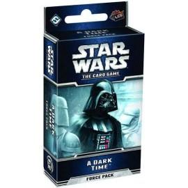 Star Wars LCG A Dark Time