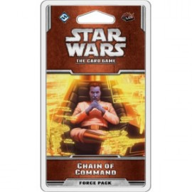 Star Wars LCG Chain of Command