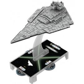 Star Wars Armada Victory-class Star Destroyer