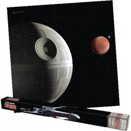 Star Wars Death Star Assault Playmat