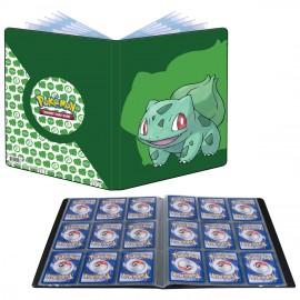 Pokémon Bulbasaur 9-Pocket Portfolio