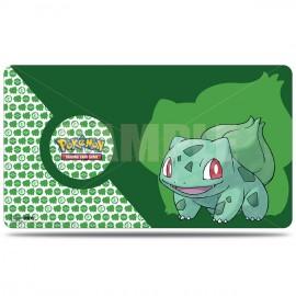 Pokémon Bulbasaur 2020 Play Mat