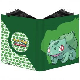 Pokémon Bulbasaur 2020 Pro Binder