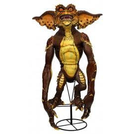 "Gremlins - Lifesize Prop Replica Stunt Puppet - Brown Gremlin 30"""