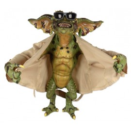 Gremlins - Lifesize foam - Flasher Gremlin 30""