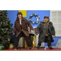"Home Alone 8"" Clothed Action Figure assortment (8)"