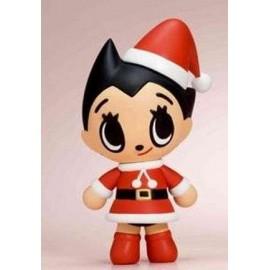 Tezuka Moderno Atom/Astro Boy Santa