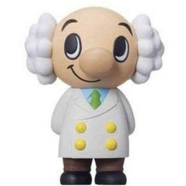 Tezuka Moderno Labo Dr. Ochanomizu