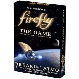 Firefly Breakin' Atmo