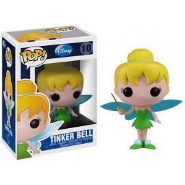 Disney 10 POP - Tinker Bell