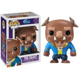 Disney 22 POP - The Beast