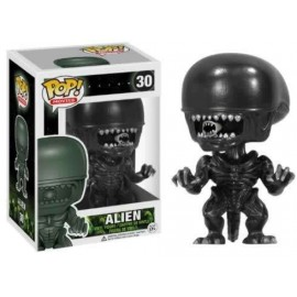Movies 30 POP - Alien