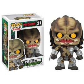 Movies 31 POP - Predator