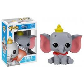Disney 50 POP - Dumbo