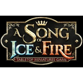 to be Announced: A Song of Ice and Fire Line