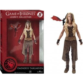 Game of Thrones Legacy Figure - Daenerys Targaryen