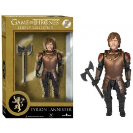 Game of Thrones Legacy Figure - Tyrion Lannister