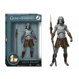 Game of Thrones Legacy Figure - White Walker