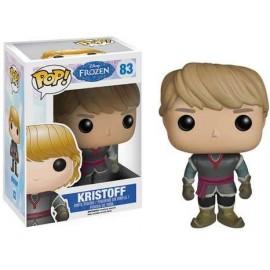 Disney 83 POP - Frozen - Kristoff