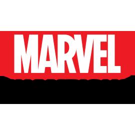 Marvel Champions: TBA Hero Pack