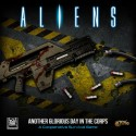 Aliens: Another Glorious Day in the Corps! (Core game)