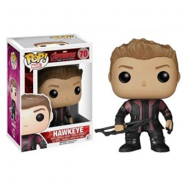 Marvel 70 POP - Avengers Age of Ultron - Hawkeye
