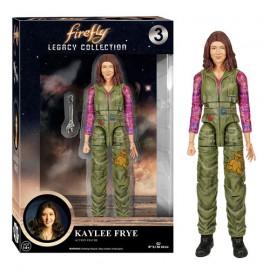 Firefly Legacy Figure - Kaylee Frye