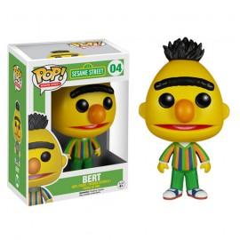 Sesame Street 04 POP - Bert