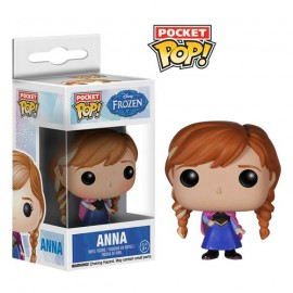 Disney Pocket POP - Frozen - Anna